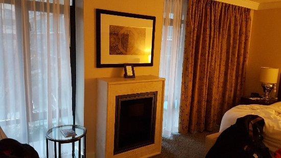 L'Hermitage Hotel: TA_IMG_20180112_154155_large.jpg