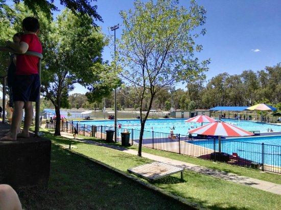 Narrandera, Αυστραλία: IMG_20180105_122831_large.jpg