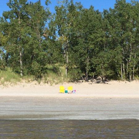 Sandbanks Provincial Park: photo2.jpg