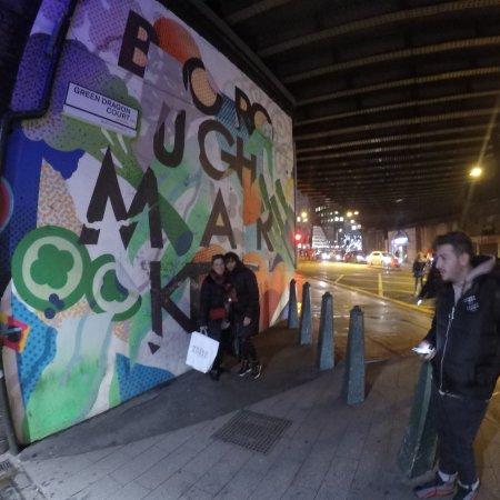 Londra Culturale - Tour Privati