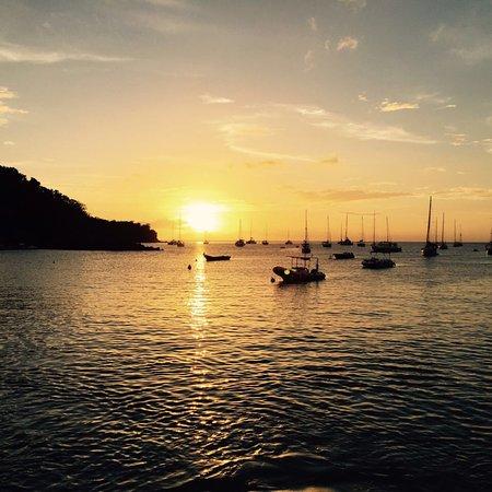 Calypso Plongée : photo0.jpg