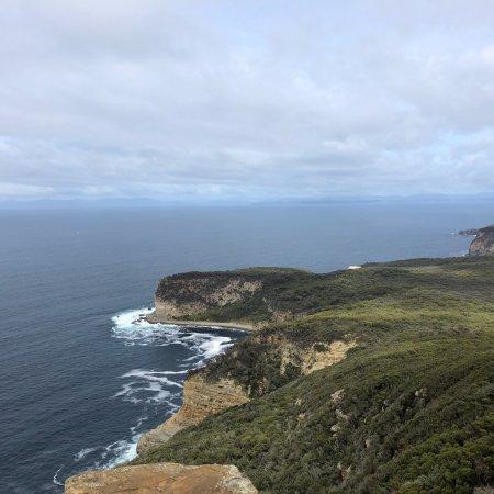 Shipstern Bluff : photo0.jpg