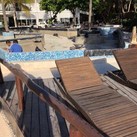 Le Reve Hotel & Spa Boutique Beachfront : photo0.jpg