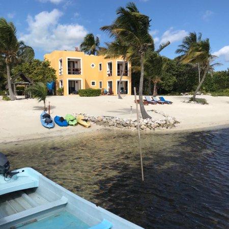Casa Paraiso: photo2.jpg