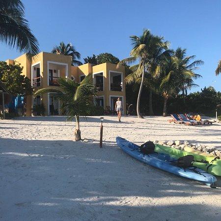 Casa Paraiso: photo3.jpg