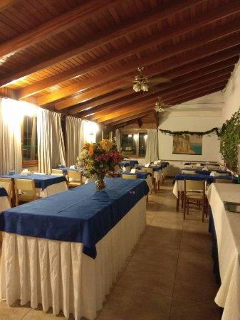 Hotel Argentina: IMG_20180109_230141_large.jpg