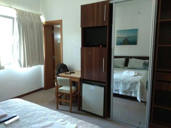 Hotel Argentina: IMG_20180104_131743_large.jpg