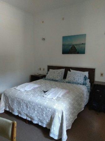 Hotel Argentina: IMG_20180104_131731_large.jpg