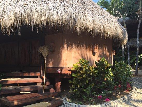Regalo del Mar Vacation Inn 사진
