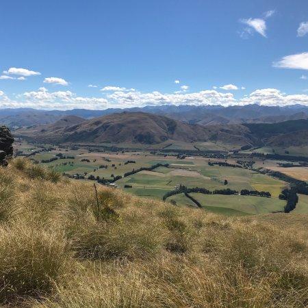 Garston, นิวซีแลนด์: photo7.jpg