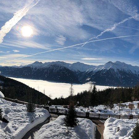 Telfs, Austria: photo0.jpg
