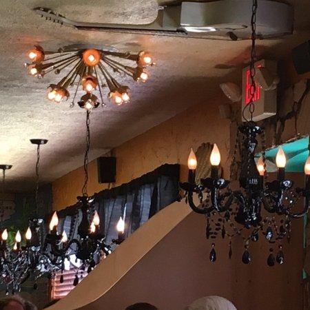 Stoney Knob Cafe : photo2.jpg