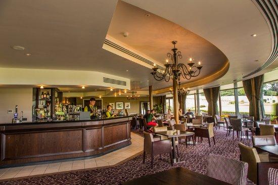 Rockliffe Hall Darlington Hotel Reviews Photos