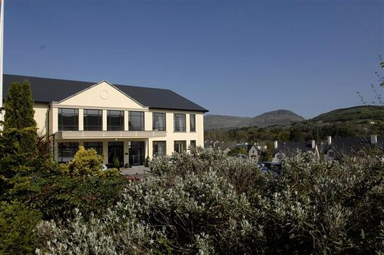 Kenmare bay hotel resort updated 2018 prices reviews - Kenmare hotels with swimming pools ...