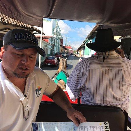 Vapues Nicaragua Tours: photo0.jpg