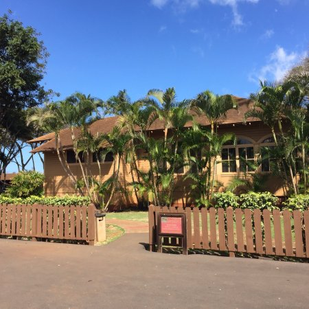 Puunene, Hawái: photo1.jpg