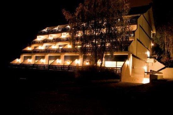 Herlig HAMRESANDEN APARTMENTS HOTEL - Prices & Reviews (Kristiansand SR-07