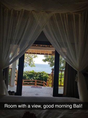 Bedulu Resort : Snapchat-1782824267_large.jpg