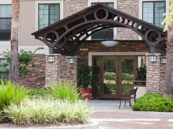 The 10 Closest Hotels To Memorial Oaks Funeral Home Memorial Oaks