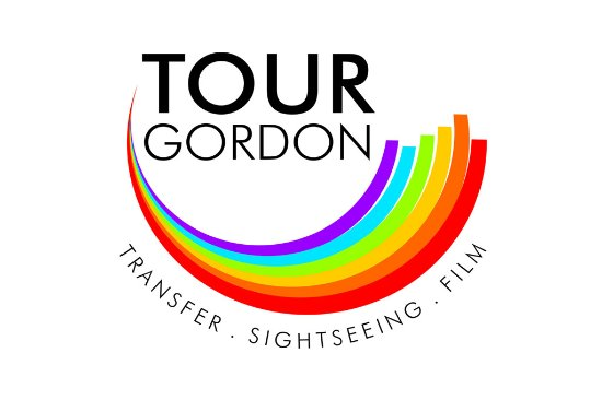 Tour Gordon