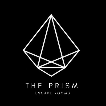 The Prism Escape Rooms