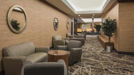Lakewood, CO: Meeting room