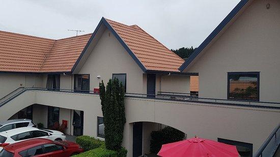 Bella Vista Motel & Apartments: 20180111_080931_large.jpg