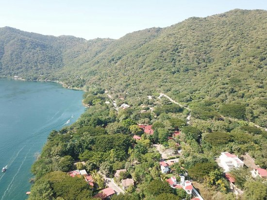 Riviera Nayarit, Mexico: IMG-20171112-WA0002_large.jpg