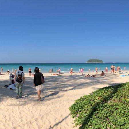 Beyond Resort Kata: photo1.jpg