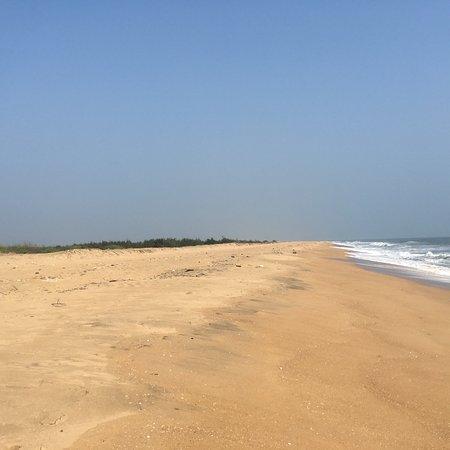 Nellore District, Indie: photo0.jpg