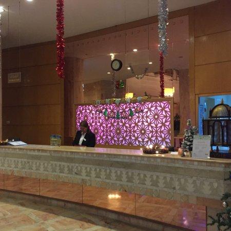 Marhaba Royal Salem: photo3.jpg