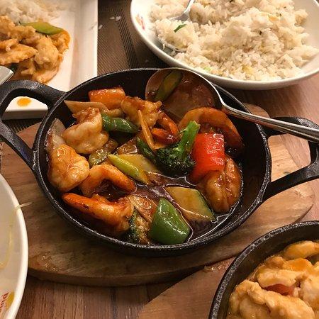 Vegetarian Restaurant Torrevieja