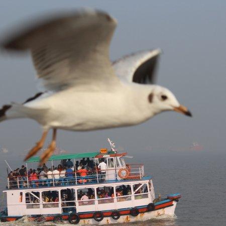 Elephanta Island, India: photo1.jpg