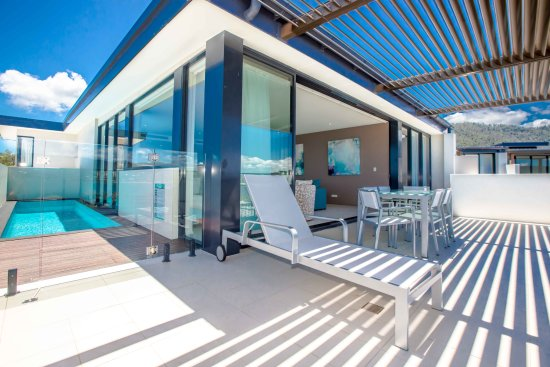 MIRAGE WHITSUNDAYS: 2018 Prices & Reviews (Cannonvale ...