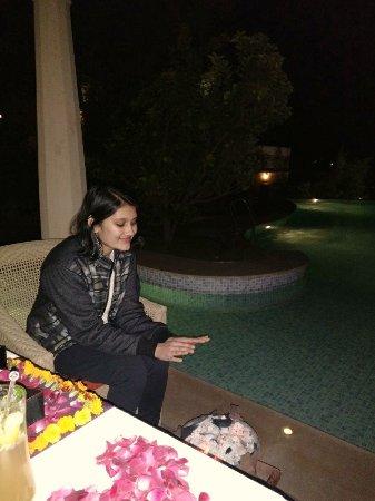 Tree of Life Resort & Spa Jaipur: IMG-20180107-WA0011-01_large.jpg