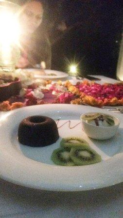 Tree of Life Resort & Spa Jaipur: IMG_20180107_201552998-01_large.jpg