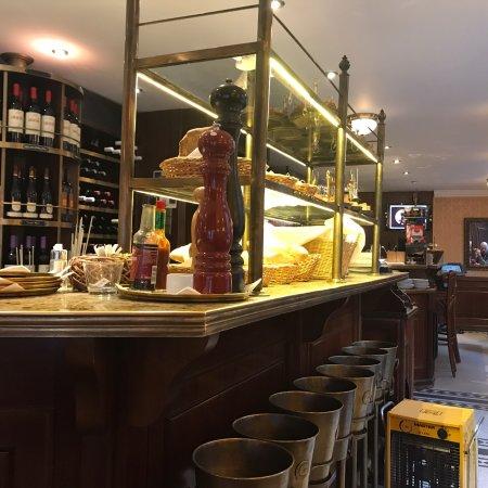 Gerloczy Kavehaz Cafe and Restaurant : photo2.jpg