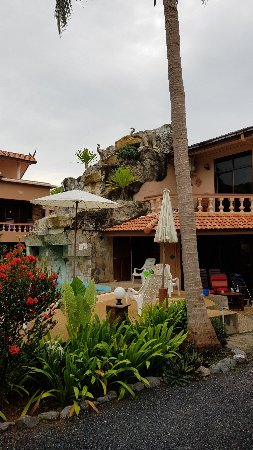 Laguna Beach Club: 20180111_171135_large.jpg