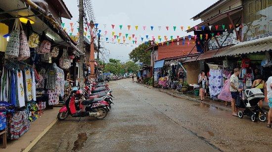 Lanta Old Town: 20180111_133628_large.jpg