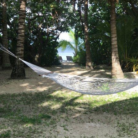 Fafa Island, Tonga: photo0.jpg