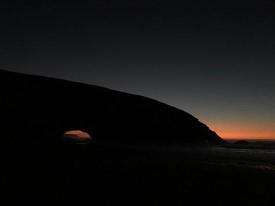 Legzira Beach: photo3.jpg
