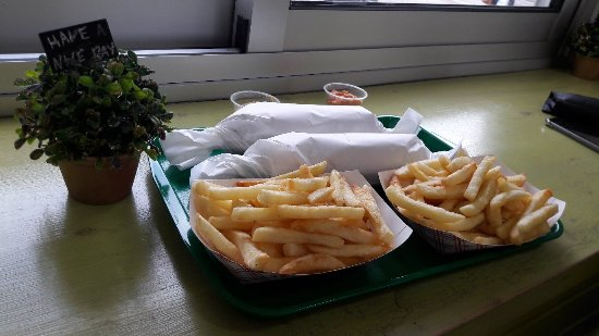 Fries with Benefits: TA_IMG_20180113_130437_large.jpg