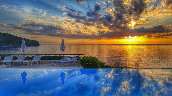 Grand Hotel San Pietro Foto