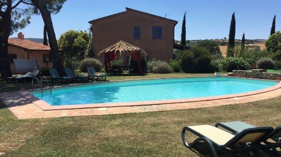 Montiano, إيطاليا: IMG-20180113-WA0012_large.jpg
