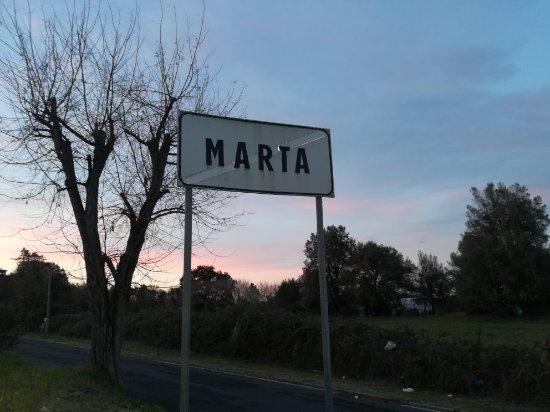 Lungolago di Marta: IMG_20180112_171000_large.jpg