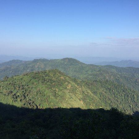 Kyaikto, Myanmar: photo0.jpg