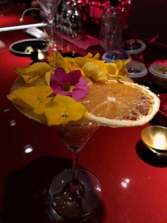 Heiando Bar