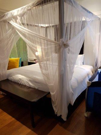 Amara Sanctuary Resort Sentosa: 20180112_134437_large.jpg