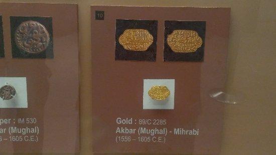 Indian Museum (Jadu Ghar): IMG_20180102_105457_large.jpg