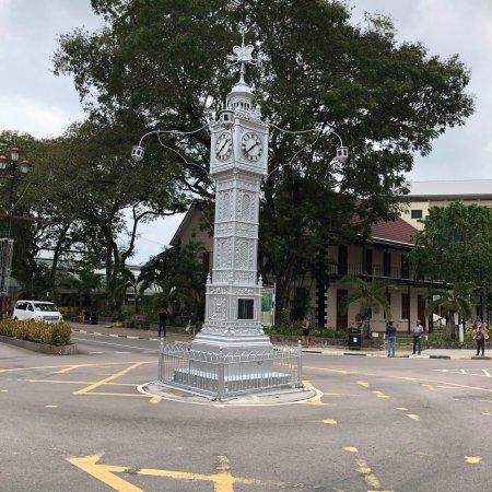 Clock Tower: photo0.jpg